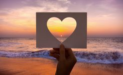 Megint a szerelemről